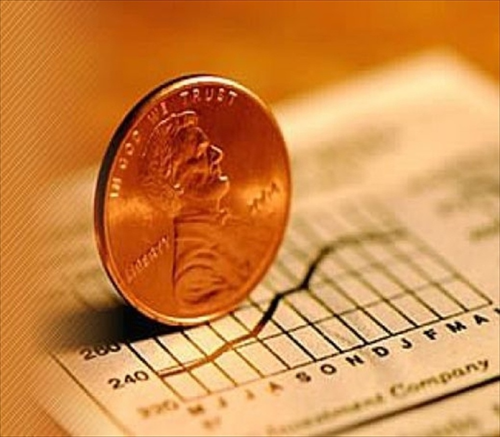 Things to know about penny stocks—and steer clear of